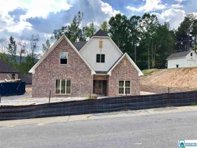 Property for sale at 109 Birkdale Ln, Pelham,  Alabama 35124