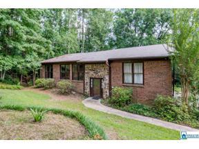 Property for sale at 2408 Tyler Rd, Vestavia Hills,  Alabama 35226