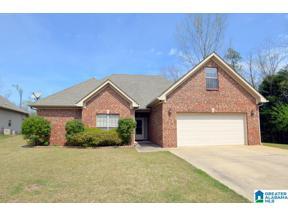 Property for sale at 104 Runnymede, Alabaster, Alabama 35114