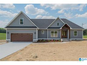 Property for sale at 1585 Berry Mtn Loop, Blountsville, Alabama 35031