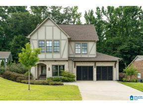 Property for sale at 968 Valley Circle, Leeds, Alabama 35094