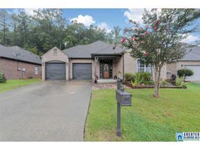 Property for sale at 351 Chesser Park Dr, Chelsea,  Alabama 35043