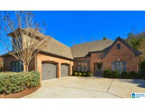 Property for sale at 1273 Braemer Ct, Hoover, Alabama 35242