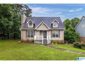 Property for sale at 6214 Roe Chandler Road, Trussville, Alabama 35173