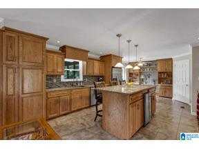 Property for sale at 2225 Mahaffey Road, Kimberly, Alabama 35091
