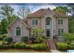 Property for sale at 328 Turnberry Road, Hoover, Alabama 35244