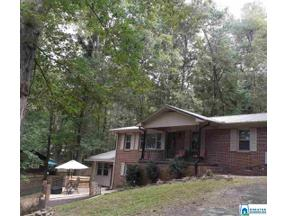 Property for sale at 145 Virginia St, Oneonta,  Alabama 35121