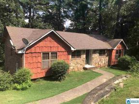 Property for sale at 1021 Capri Cir, Hueytown, Alabama 35023