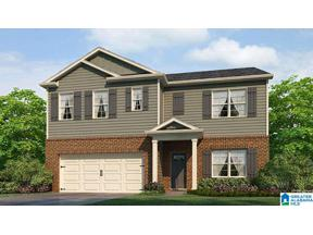 Property for sale at 214 Firebrick Circle, Kimberly, Alabama 35091