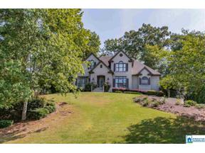 Property for sale at 7215 N Highfield Ln, Hoover,  Alabama 35242