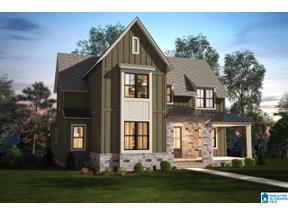 Property for sale at 1435 Blackridge Rd, Hoover, Alabama 35244