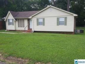 Property for sale at 2913 Dwaine Ave, Hueytown,  Alabama 35023