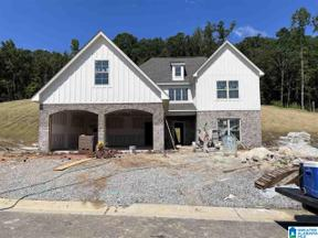 Property for sale at 269 Kinross Circle, Pelham, Alabama 35124