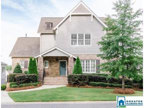 Property for sale at 4964 Provence Cir, Vestavia Hills,  Alabama 35242