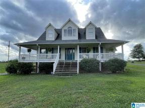 Property for sale at 1495 Moore Road, Altoona, Alabama 35952