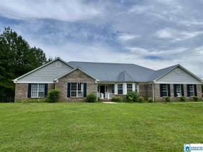 Property for sale at 322 Skyview Lake Rd, Warrior,  Alabama 35180