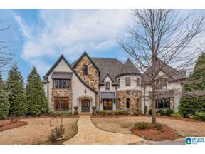 Property for sale at 620 Lake Colony Pointe, Vestavia Hills, Alabama 35242