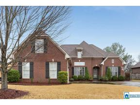 Property for sale at 455 Oxford Way, Pelham,  Alabama 35124