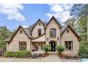 Property for sale at 5650 Double Oak Lane, Birmingham, Alabama 35242