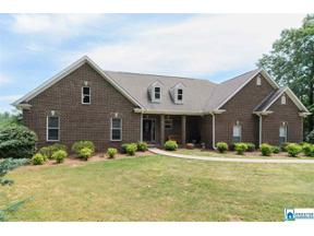 Property for sale at Bessemer,  Alabama 35022