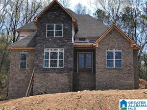 Property for sale at 7325 Bayberry Road, Helena, Alabama 35022