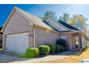 Property for sale at 5231 Promenade Dr, Trussville,  Alabama 35173
