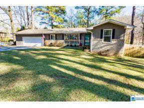 Property for sale at 3600 Sharon Ln, Hueytown,  Alabama 35023