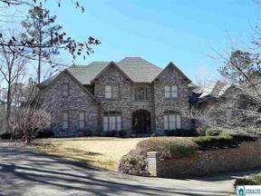 Property for sale at 219 Weatherly Way, Pelham,  Alabama 35124