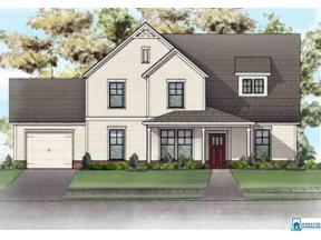 Property for sale at 411 Magnolia Pkwy, Helena,  Alabama 35080