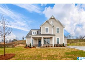 Property for sale at 411 Magnolia Parkway, Helena, Alabama 35080
