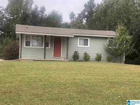 Property for sale at 2856 Valleyview Cir, Adamsville, Alabama 35005