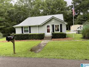 Property for sale at 210 Butler Street, Columbiana, Alabama 35051