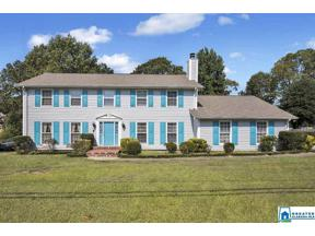 Property for sale at 2000 7th St NW, Center Point,  Alabama 35215
