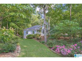 Property for sale at 1800 Red Oak Place, Hoover, Alabama 35244