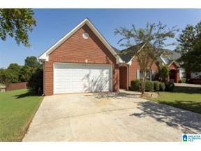 Property for sale at 300 Springdale Drive, Gardendale, Alabama 35071