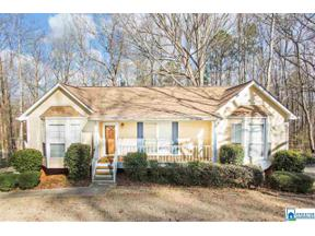 Property for sale at 7512 Breane Dr, Trussville,  Alabama 35173