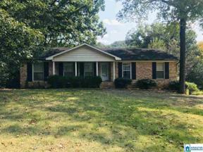 Property for sale at 821 Northcrest Dr, Birmingham, Alabama 35235