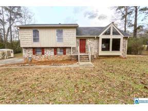 Property for sale at 2061 Edenwood Dr, Hueytown,  Alabama 35023