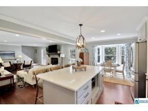 Property for sale at 5058 Stratford Rd, Birmingham,  Alabama 35242