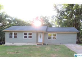Property for sale at 1120 Dogwood Ln, Birmingham,  Alabama 35215