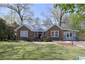 Property for sale at 6868 W Jefferson Road, Quinton, Alabama 35130