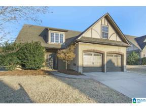 Property for sale at 468 River Oaks Lane, Helena, Alabama 35080