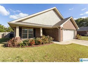 Property for sale at 229 Makena Way, Alabaster,  Alabama 35007