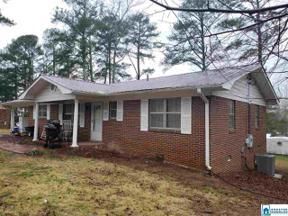 Property for sale at Blountsville,  Alabama 35031