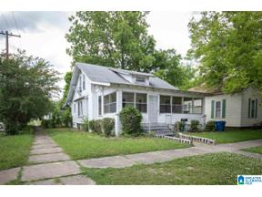 Property for sale at 700 Bell Avenue, Tarrant, Alabama 35217