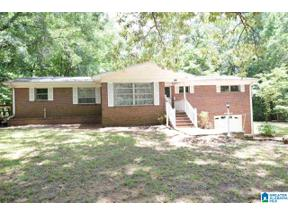 Property for sale at 1225 Fieldstown Road, Gardendale, Alabama 35071