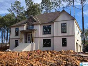 Property for sale at 793 Hwy 277, Helena,  Alabama 35080