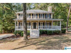 Property for sale at 569 Russet Bend Dr, Hoover,  Alabama 35244