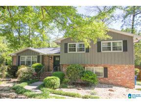 Property for sale at 3236 Mockingbird Lane, Hoover, Alabama 35226
