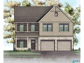 Property for sale at 360 Shelby Farms Ln, Alabaster,  Alabama 35007